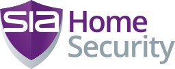 SIA Home Security